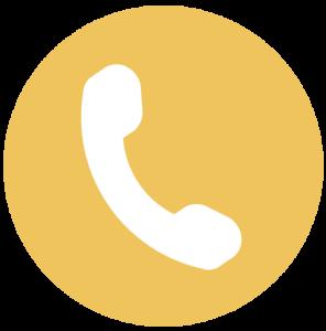 contact_téléphone